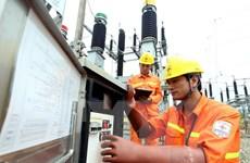 Vận hành trạm biến áp không người trực đảm bảo điện cho Bắc Thủ đô