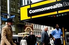 Australia mở cuộc điều tra độc lập đối với ngân hàng lớn nhất nước
