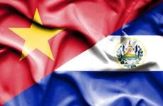 Thúc đẩy quan hệ Việt Nam-El Salvador thông qua đối ngoại nhân dân