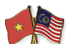 Lãnh đạo Nhà nước gửi thư mừng Quốc khánh Malaysia