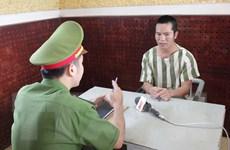 Đắk Nông: Triệt phá đường dây buôn bán phụ nữ ra nước ngoài