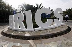 Trao đổi thương mại Trung Quốc với các nước BRICS tăng mạnh