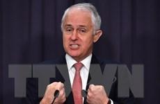 Australia kêu gọi Trung Quốc cắt xăng dầu cho Triều Tiên