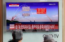 Diễn đàn Đối thoại quốc phòng Seoul tìm hợp tác trong thời kỳ bất ổn