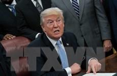 Dư luận Mỹ và các nước Mỹ Latinh phản đối hủy bỏ tạm hoãn trục xuất