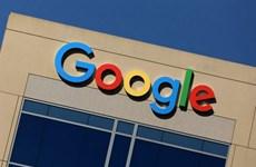 Google khẳng định không phát hiện dấu vết Nga can thiệp bầu cử Mỹ