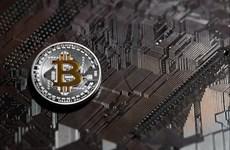 Tin tặc Triều Tiên bị tình nghi đánh cắp tiền ảo Bitcoin