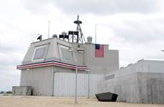 NATO không thể dựa vào lá chắn do Mỹ xây dựng để bảo vệ châu Âu