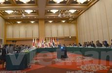 Hợp tác Quốc phòng ASEAN-Nhật Bản: Hướng tới thực chất, hiệu quả