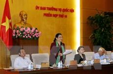Thúc đẩy hợp tác khai thác không gian vũ trụ giữa Việt Nam và Hoa Kỳ