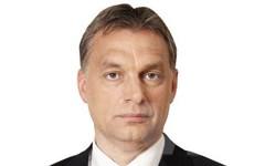 Thủ tướng Hungary Orbán Viktor bắt đầu thăm chính thức Việt Nam
