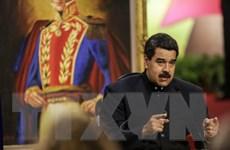 Venezuela bác bỏ lệnh trừng phạt kinh tế của Canada