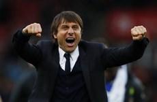 Chelsea lội ngược dòng thắng Atletico 2-1: Conte trưởng thành