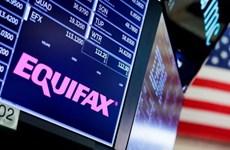 Số nạn nhân của vụ rò rỉ thông tin bảo mật Equifax tiếp tục tăng