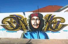 Bolivia tưởng niệm 50 năm ngày anh hùng ''Che'' Guevara hy sinh