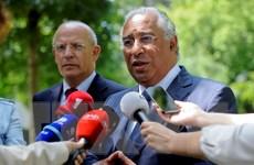 Bồ Đào Nha: Đảng cầm quyền tuyên bố giành chiến thắng ''lịch sử''