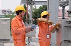 Hợp tác thúc đẩy bình đẳng giới trong ngành năng lượng