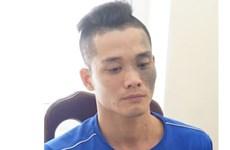 Hà Nội: Bắt đối tượng trong vụ giết người tại chợ hoa Quảng An