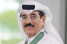 Bầu cử Tổng Giám đốc UNESCO: Không ứng viên nào đạt đa số quá bán