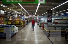 Các nhà bán lẻ Hàn Quốc tích cực tiếp cận thị trường Đông Nam Á