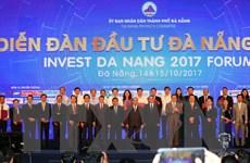 Thủ tướng: Đà Nẵng phải tạo ra khác biệt để trở thành dấu ấn đậm nét