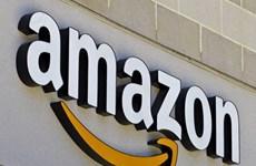 Mỹ: Cuộc đua quyết liệt mời gọi Amazon xây trụ sở chính thứ hai