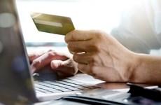 Doanh thu bán lẻ trực tuyến tại Mỹ có thể vượt 1.000 tỷ USD vào 2027