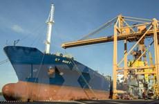 Thủ tướng chỉ thị một loạt nhiệm vụ cấp bách thực hiện FTA