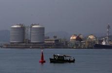 Brazil sẽ là nhà cung cấp dầu thô lớn nhất thế giới ngoài OPEC