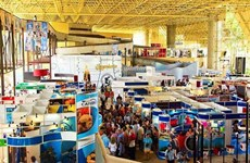 Cuba kỳ vọng thu hút thêm đầu tư nước ngoài tại hội chợ FIHAV