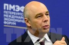 Nga và Ukraine sẽ đàm phán về khoản nợ trị giá 3 tỷ USD