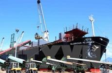Kiến nghị đưa logistics trở thành ngành kinh tế mũi nhọn