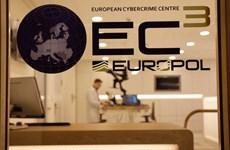 Châu Âu sắp có đơn vị đặc nhiệm điều tra thế giới ngầm trên mạng