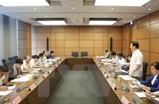 Đề xuất bổ sung quy định đặt cược thể thao và kinh doanh đặt cược