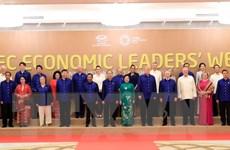 Quà tặng Lãnh đạo kinh tế APEC - Hội tụ tinh hoa thủ công truyền thống