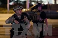 Cảnh báo khả năng xảy ra tấn công khủng bố đẫm máu tại Mỹ