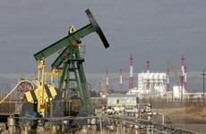 Nga sẽ duy trì sản lượng 11 triệu thùng dầu mỗi ngày đến năm 2035
