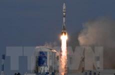 Nga điều tra vụ vệ tinh không lên được quỹ đạo như dự kiến