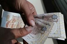 WB thông qua khoản vay 1 tỷ USD hỗ trợ cải cách kinh tế Ai Cập