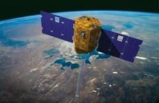 Các cơ quan vũ trụ quốc tế đề xuất thiết lập trạm quan sát khí hậu
