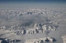Cảnh báo khí hậu tại Bắc Cực đang tiến tới ''điều bình thường mới''
