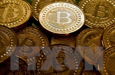 Pháp muốn thúc đẩy G20 điều chỉnh đồng tiền ảo Bitcoin