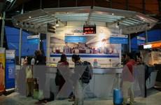 Malaysia hỗ trợ thuế hộ chiếu tạm thời cho lao động nước ngoài