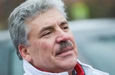 Đảng Cộng sản Nga thay đổi ứng cử viên tranh cử tổng thống 2018