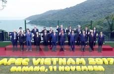 10 sự kiện kinh tế Việt Nam nổi bật năm 2017 do TTXVN bình chọn