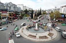 Phát triển đô thị Đà Lạt gắn với bảo tồn cảnh quan, di sản