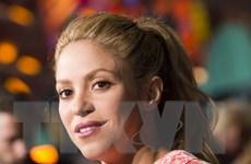 Tiếp tục hủy show, Diva nhạc Latinh Shakira đặt hy vọng vào tháng 6