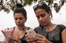 Truy cập phải cổng Wifi giả mạo, Cuba cảnh báo lỗ hổng an ninh mạng