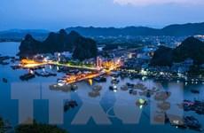 Quảng Ninh sẵn sàng chào đón Năm Du lịch Quốc gia 2018