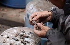 Vụ nổ kho phế liệu tại Bắc Ninh: Xác định nguyên nhân ban đầu